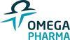 OmegaPharma-logo