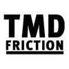 TMD-Friction-logo
