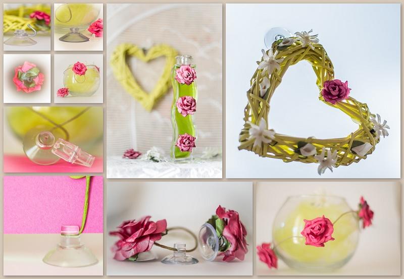 ventouse-tulle-fleurs